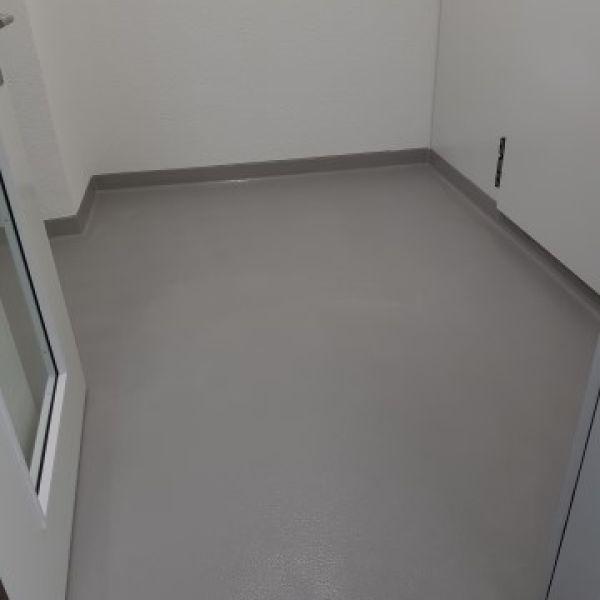 referenz-kuechenboden-asylzentrum-thurhof-oberbueren-bild