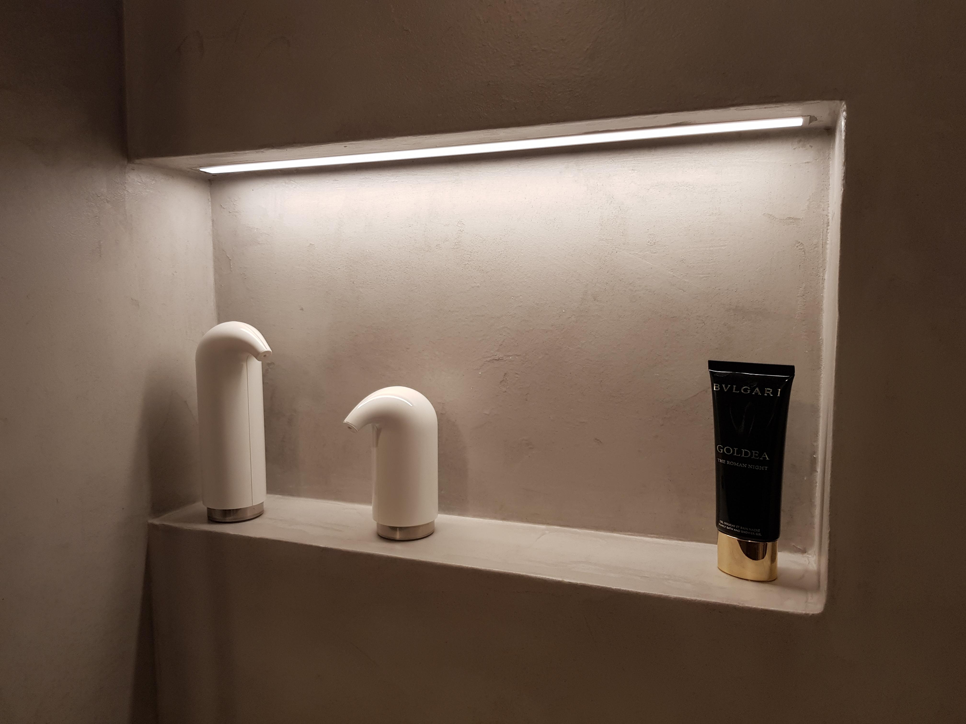 referenzen wandbel ge wandbeschichtungen wegmann art floor systems. Black Bedroom Furniture Sets. Home Design Ideas